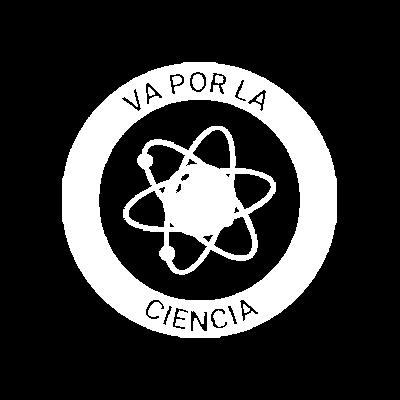 Va por la ciencia