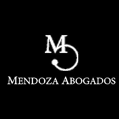 Mendoza Abogados